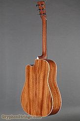 Martin Guitar DCRSG NEW Image 4