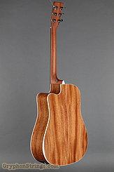 Martin Guitar DCRSG NEW Image 6