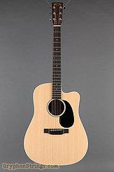 Martin Guitar DCRSG NEW Image 9