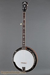 Recording King Banjo Madison RK-R35-BR NEW