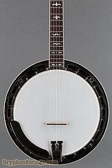 Recording King Banjo Madison RK-R35-BR NEW Image 10
