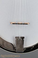 Recording King Banjo Madison RK-R35-BR NEW Image 11