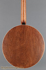 Recording King Banjo Madison RK-R35-BR NEW Image 12