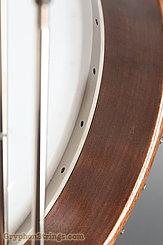 Recording King Banjo Madison RK-R35-BR NEW Image 16