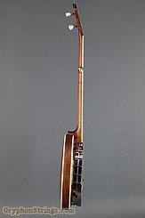 Recording King Banjo Madison RK-R35-BR NEW Image 3