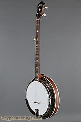 Recording King Banjo Madison RK-R35-BR NEW Image 8