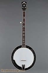 Recording King Banjo Madison RK-R35-BR NEW Image 9
