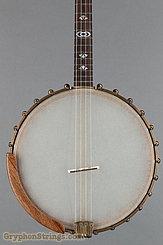 """OME Banjo Celtic 12"""" Open Back 19-Fret Tenor NEW Image 10"""