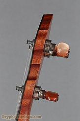 """OME Banjo Celtic 12"""" Open Back 19-Fret Tenor NEW Image 17"""