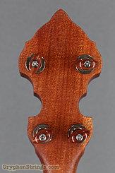"""OME Banjo Celtic 12"""" Open Back 19-Fret Tenor NEW Image 18"""