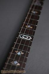 """OME Banjo Celtic 12"""" Open Back 19-Fret Tenor NEW Image 20"""