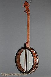 """OME Banjo Celtic 12"""" Open Back 19-Fret Tenor NEW Image 4"""