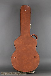 1993 Gibson Guitar L-4CES Wine Red Image 22