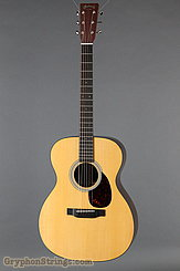 Martin Guitar OM-21 (2018) NEW