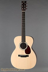 Collings Guitar OM2, Short Scale NEW