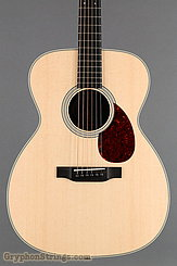 Collings Guitar OM2, Short Scale NEW Image 10