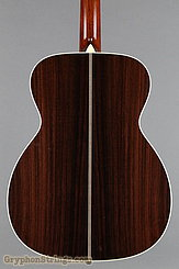 Collings Guitar OM2, Short Scale NEW Image 12