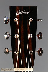 Collings Guitar OM2, Short Scale NEW Image 13