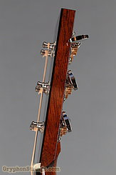 Collings Guitar OM2, Short Scale NEW Image 14