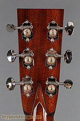 Collings Guitar OM2, Short Scale NEW Image 15