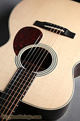 Collings Guitar OM2, Short Scale NEW Image 16