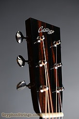 Collings Guitar OM2, Short Scale NEW Image 18