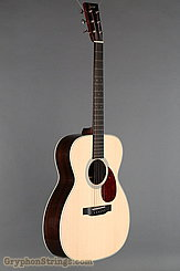 Collings Guitar OM2, Short Scale NEW Image 2