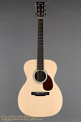 Collings Guitar OM2, Short Scale NEW Image 9