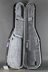 Hiscox Case Pro-II EBS (P&J bass) NEW Image 5