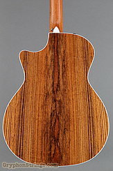 Taylor Guitar 414ce, V-Class NEW Image 12