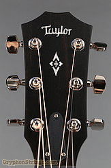 Taylor Guitar 414ce, V-Class NEW Image 13