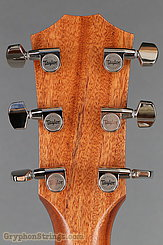 Taylor Guitar 414ce, V-Class NEW Image 15