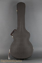 Taylor Guitar 414ce, V-Class NEW Image 16