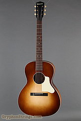 Waterloo Guitar WL-14 XTR Bootburst (Small Neck) NEW Image 1
