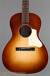 Waterloo Guitar WL-14 XTR Bootburst (Small Neck) NEW Image 10