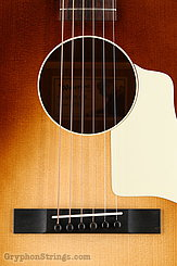 Waterloo Guitar WL-14 XTR Bootburst (Small Neck) NEW Image 11
