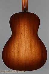 Waterloo Guitar WL-14 XTR Bootburst (Small Neck) NEW Image 12