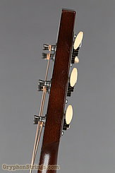 Waterloo Guitar WL-14 XTR Bootburst (Small Neck) NEW Image 14
