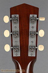 Waterloo Guitar WL-14 XTR Bootburst (Small Neck) NEW Image 15