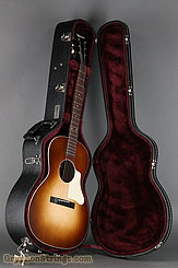 Waterloo Guitar WL-14 XTR Bootburst (Small Neck) NEW Image 17