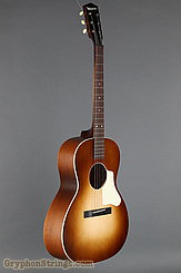 Waterloo Guitar WL-14 XTR Bootburst (Small Neck) NEW Image 2