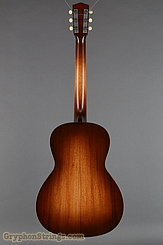 Waterloo Guitar WL-14 XTR Bootburst (Small Neck) NEW Image 5