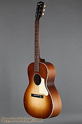 Waterloo Guitar WL-14 XTR Bootburst (Small Neck) NEW Image 8