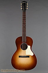 Waterloo Guitar WL-14 XTR Bootburst (Small Neck) NEW Image 9