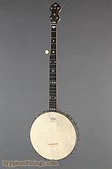 c.1902 Fairbanks Banjo No. 0 Electric