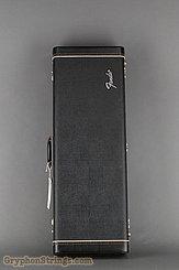 c. 1957 Fender Guitar White w/original legs Image 14