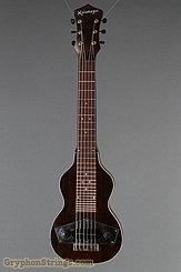 1939 Kalamazoo Guitar KEH