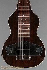 1939 Kalamazoo Guitar KEH Image 10