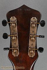 1939 Kalamazoo Guitar KEH Image 12