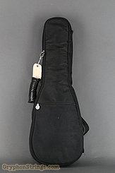 1939 Kalamazoo Guitar KEH Image 13